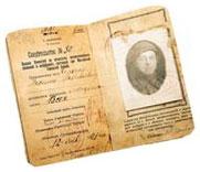 Водительское удостоверение: кратко о главном?